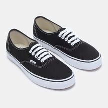Vans Authentic Shoe, 453440