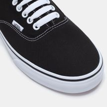 Vans Authentic Shoe, 453443