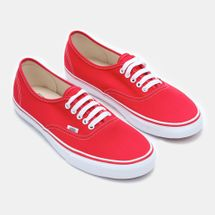 Vans Authentic Shoe, 184702