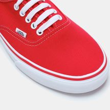 Vans Authentic Shoe, 184705