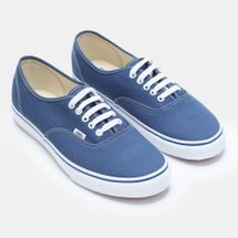 Vans Authentic Shoe, 453520