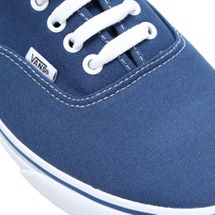 Vans Authentic Shoe, 453523