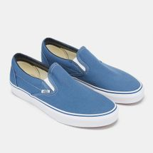 Vans Classic Slip-On Shoe, 1200862