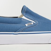Vans Classic Slip-On Shoe, 1200865