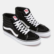 Vans SK8-Hi Shoe, 1200635