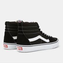 Vans SK8-Hi Shoe, 1200636