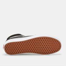 Vans SK8-Hi Shoe, 1200637
