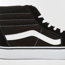 Vans SK8-Hi Shoe, 1200638