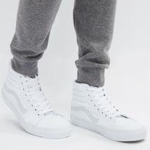 Vans Canvas SK8-Hi Shoe