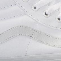 Vans Canvas SK8-Hi Shoe, 1140748