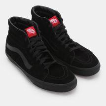Vans Suede SK8-HI Shoe, 1234669