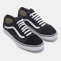 Vans Old Skool Shoe, 248092