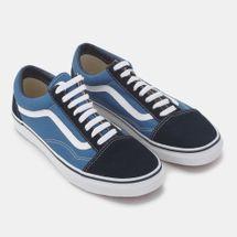 حذاء أولد سكول من فانس, 409393