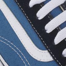 حذاء أولد سكول من فانس, 409396