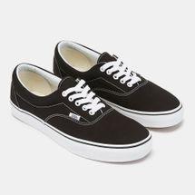Vans Era Shoe, 1200852