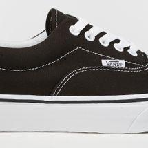 Vans Era Shoe, 1200855