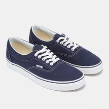 Vans Era Shoe, 1200857