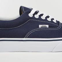 Vans Era Shoe, 1200860