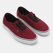 Vans Atwood Low Skateboarding Shoe, 1237261