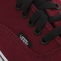 Vans Atwood Low Skateboarding Shoe, 1237264