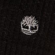 Timberland Organic Cotton Crew Socks (3 Pack), 1061868