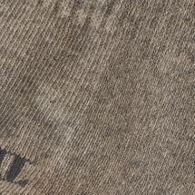 Timberland Men's No-Show Essential Socks (3 Pack) - Grey, 1650590