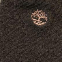 Timberland Men's Embroidered Logo Crew Socks (2 Pack), 1655715