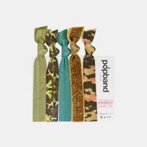 Popband GI Jane Hairbands (5 Pack)