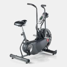 Schwinn Airdyne AD6i Upright Exercise Bike