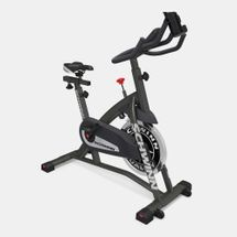 Schwinn IC2i Indoor Exercise Bike