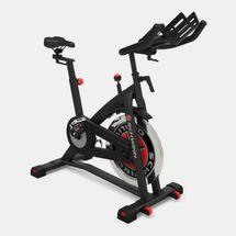 Schwinn IC7 Indoor Exercise Bike