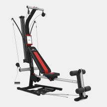 جهاز التمرين PR1000 من بوفلكس