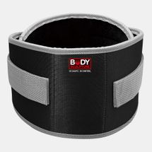 Body Sculpture Fitness Belt