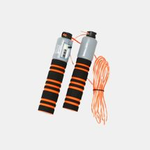 Body Sculpture Skipping Rope