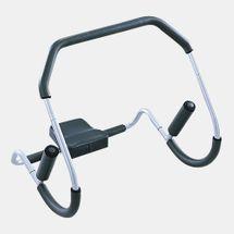 جهاز تمارين البطن بودي سكلبتشر من ستار فيتنس