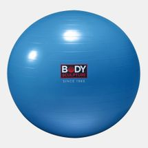 Body Sculpture 26-Inch Anti-Burst Gym Ball