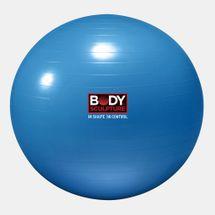 كرة التمرين المضادة للانفجار 30 إنش من بودي سكلبتشر