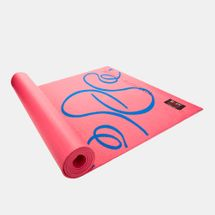 Body Sculpture Yoga Mat
