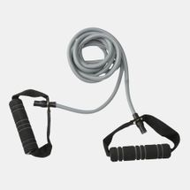 Body Sculpture Body Trimmer Tube- 9 Ft