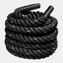 Body Sculpture Power Training Rope
