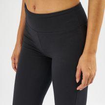 Marika Camille Butt Booster Leggings, 1401031