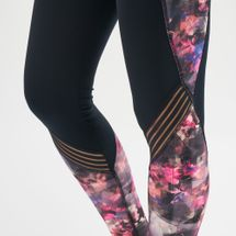Marika Jordan Evade Printed Leggings, 1401087