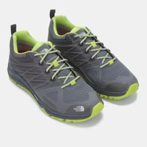 The North Face Ultra Fastpack II GTX Shoe, 193848