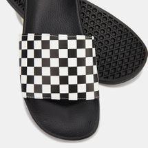 Vans Men's Slide-On Sandals, 1601057