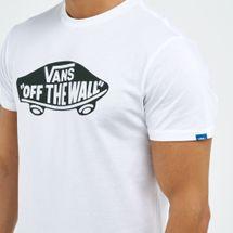 Vans Off The Wall T-Shirt