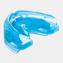 Shockdoctor Kids' Double Braces Mouthguard