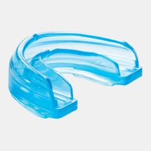Shock Doctor Kids' Braces Strapless Mouthguard
