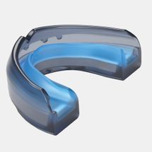 Shockdoctor Ultra Braces Mouthguard