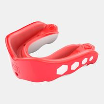 Shock Doctor Kids' Gel Max Flavor Fusion Mouthguard