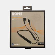 Urbanista Rome Bluetooth Neckband Earphones